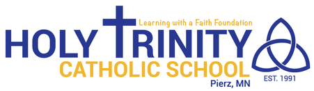 Holy Trinity Catholic School - Pierz MN